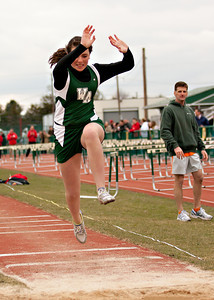 Redeemer at Wyoming Area Jr Hi Track-003 copy