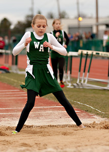 Redeemer at Wyoming Area Jr Hi Track-014 copy