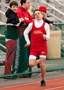 Redeemer at Wyoming Area Jr Hi Track-032 copy