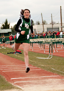 Redeemer at Wyoming Area Jr Hi Track-001 copy