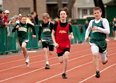 Redeemer at Wyoming Area Jr Hi Track-033 copy