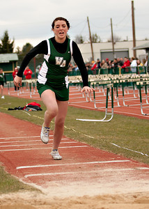 Redeemer at Wyoming Area Jr Hi Track-002 copy