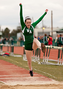 Redeemer at Wyoming Area Jr Hi Track-018 copy