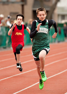 Redeemer at Wyoming Area Jr Hi Track-029 copy