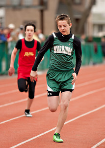 Redeemer at Wyoming Area Jr Hi Track-030 copy