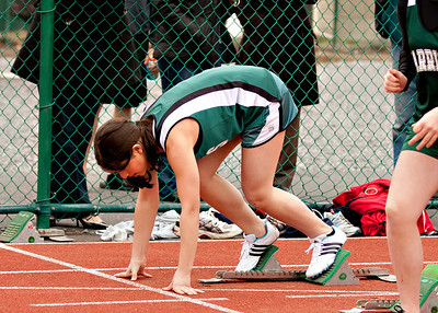 Redeemer at Wyoming Area Jr Hi Track-006 copy