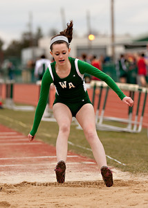 Redeemer at Wyoming Area Jr Hi Track-020 copy