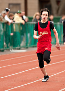 Redeemer at Wyoming Area Jr Hi Track-028 copy