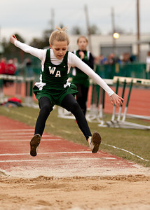 Redeemer at Wyoming Area Jr Hi Track-012 copy