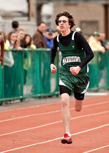 Redeemer at Wyoming Area Jr Hi Track-026 copy