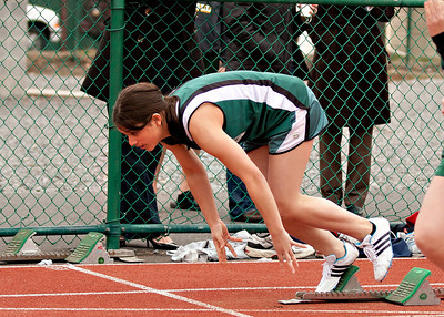 Redeemer at Wyoming Area Jr Hi Track-007 copy