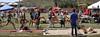 Hopson Long Jump Sequence