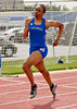 Outdoor Track & Field