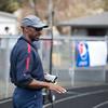 phoenix, coaches