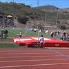 Jack Gold over 11-3 at 2012 CIF prelims