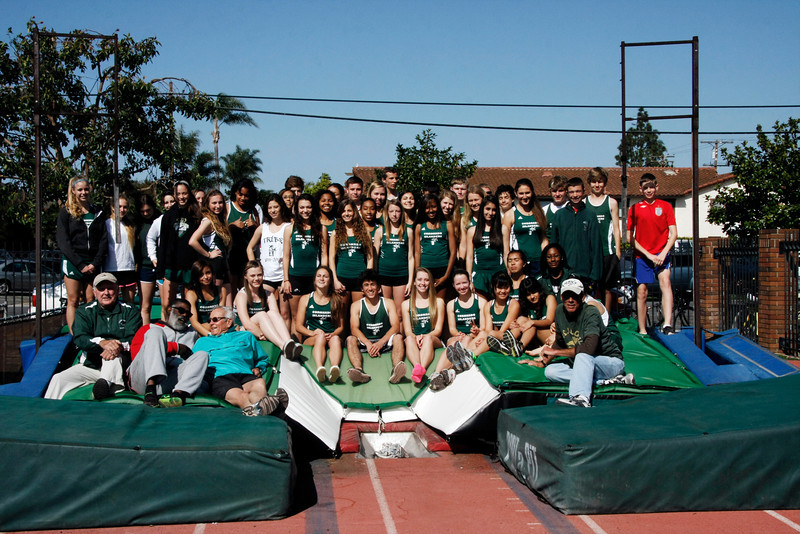 2012TrackTeam