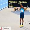Mickael Nanany