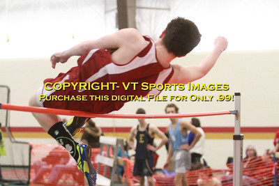 2014 Indoor Track & Field State Championships
