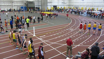 1600m University of Minnesota Early Bird Time Trial 4-29-14 006