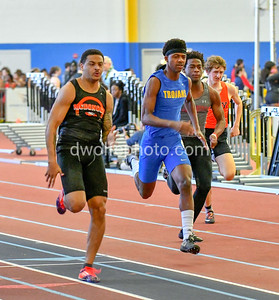 Montgomery County Invitational