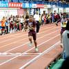 IndoorNatls2012-345
