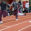 IndoorNatls2012-259