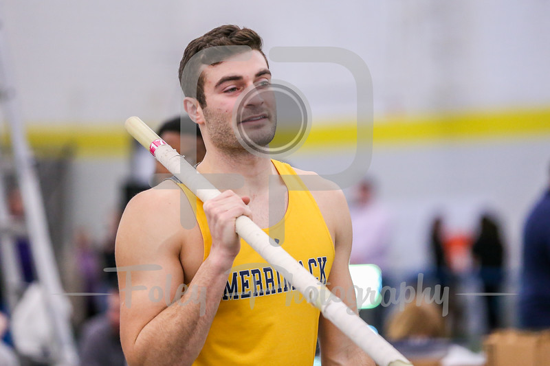 2019 Northeast-10 Conference Championships