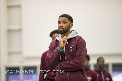 CountyIndoors2018-316