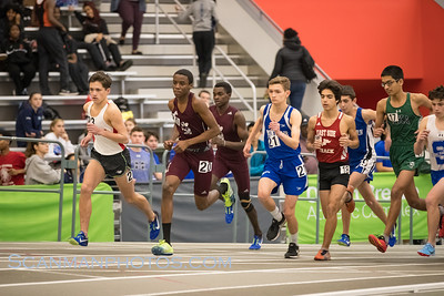 CountyIndoors2018-319