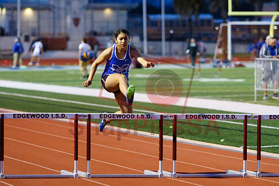 Edgewood Meet - Track and Field-5796