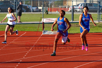 Edgewood Meet - Track and Field-5391