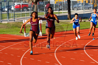 Edgewood Meet - Track and Field-5367