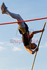 Edgewood Meet - Track and Field-5485