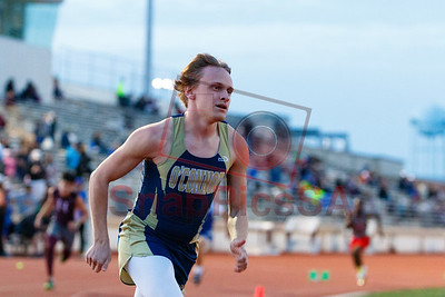 Edgewood Meet - Track and Field-5735