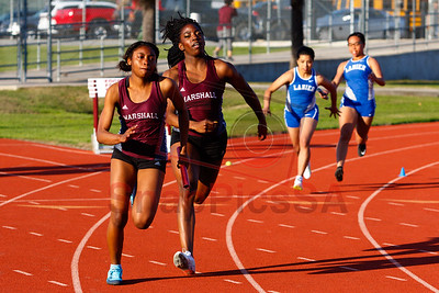 Edgewood Meet - Track and Field-5373