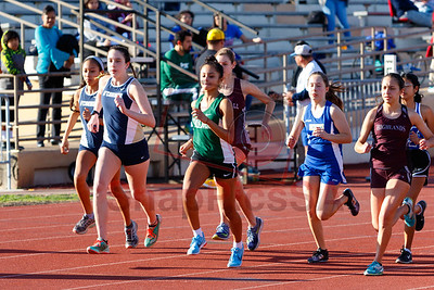 Edgewood Meet - Track and Field-5134