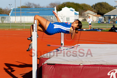 Edgewood Meet - Track and Field-5213
