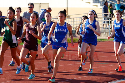 Edgewood Meet - Track and Field-5136