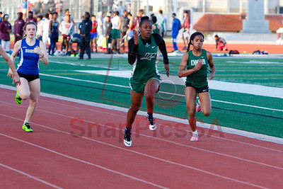 Edgewood Meet - Track and Field-5474