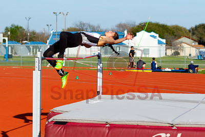 Edgewood Meet - Track and Field-5197