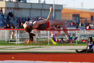 Edgewood Meet - Track and Field-5436