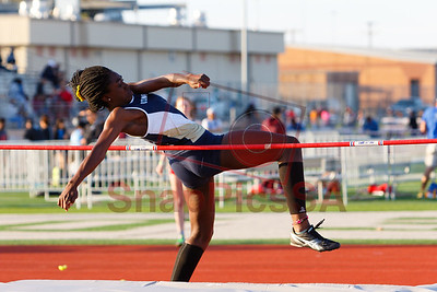 Edgewood Meet - Track and Field-5429