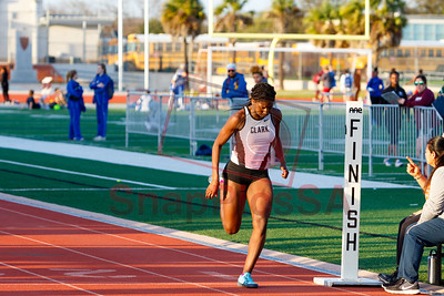 Edgewood Meet - Track and Field-5467