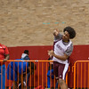 CountyIndoorRelays2015-561