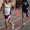 CountyIndoorRelays2015-149