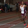 CountyIndoorRelays2015-260