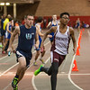 CountyIndoorRelays2015-487