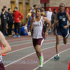 CountyIndoorRelays2015-144