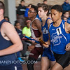 CountyIndoorRelays2015-5