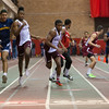 CountyIndoorRelays2015-334